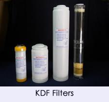 kdf filter cartridges kinetic degradation fluxion. Black Bedroom Furniture Sets. Home Design Ideas